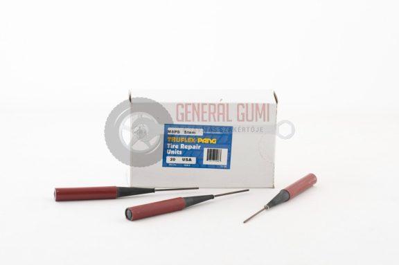 Javító dugó tüskés M8PS D8 mm