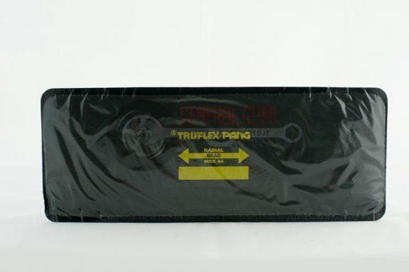 Radiál tapasz MSX44 130x320 mm