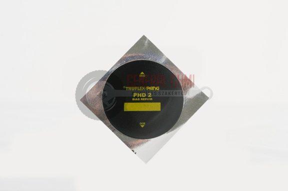 Diagonál tapasz PHD2  85x85 mm