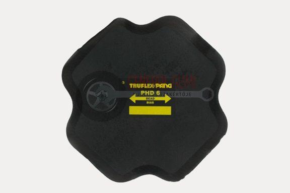 Diagonál tapasz PHD6  235x235 mm