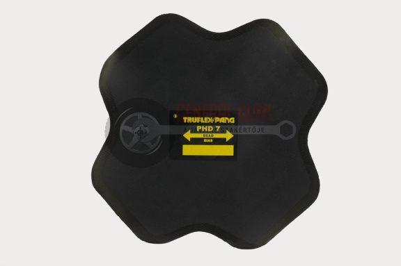 Diagonál tapasz PHD7  300x300 mm