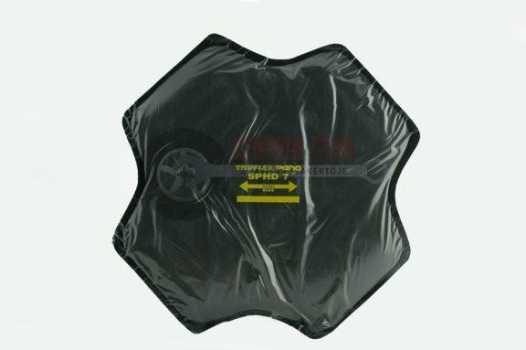 Diagonál tapasz SPHD7  300x300 mm