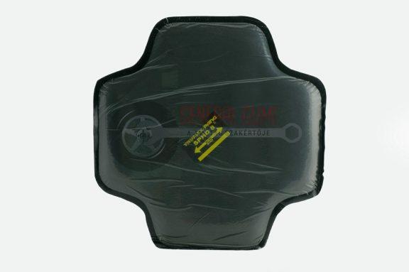 Diagonál tapasz SPHD8  345x345 mm
