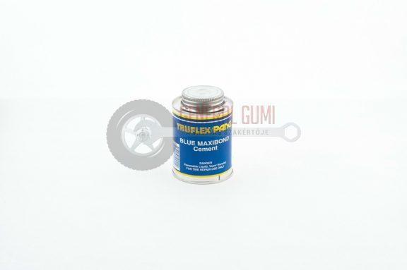 Blue Maxibond oldat  235 ml