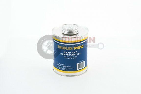 Peremtömítő 945 ml, PANG