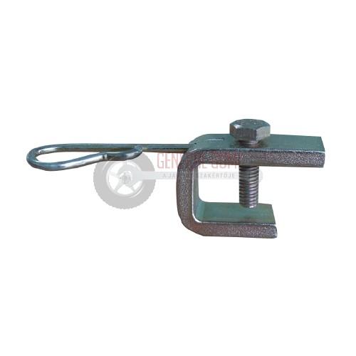 BLH11 Szelephosszabbító rögzítő, 1 fülű, BL