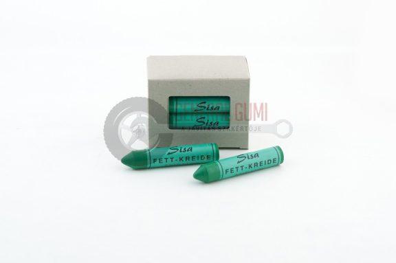Kréta zöld, SIS-006