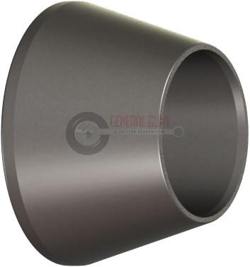 Centrírozó kúp, Ø40 = 44-64,7 mm, HWK 150 400 008