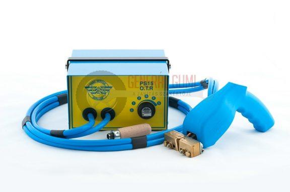 PS15 OTR 230 V/1000 W