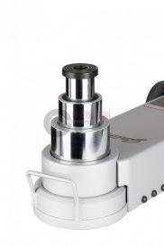 Hidro-pneumatikus emelő, 45/20/10T, GT4534 GAITHER