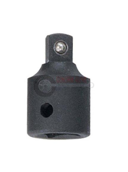 """Légkulcs szűkítő adapter 1/2"""">3/8"""", 480033"""