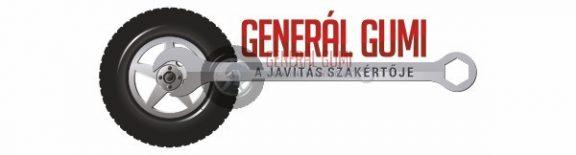 GG151 PU betét karbidszemcsés horzsoló haranghoz, GG102, GG104, GG105 típushoz